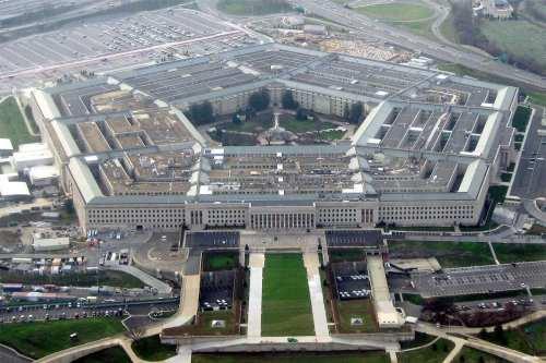 El Pentágono revela nuevas pruebas sobre los continuos envíos de…