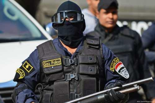 Egipto: Organización de derechos humanos registra 100 casos de ejecuciones…