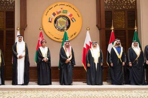 """Qatar revela la verdad sobre su """"retirada"""" del Consejo de…"""