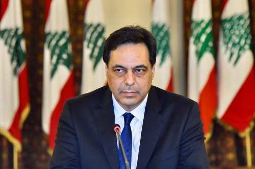 El Líbano corre el riesgo de una grave crisis alimentaria,…