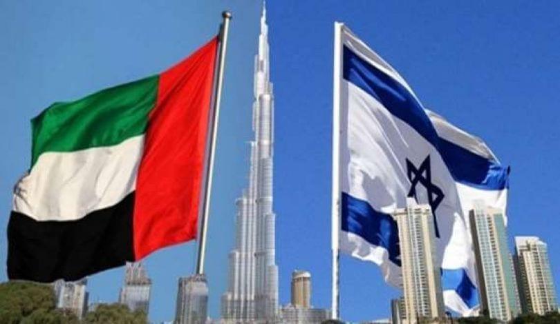 Israel: La cooperación científica con los EAU por encima de los desafíos de la región – Monitor De Oriente