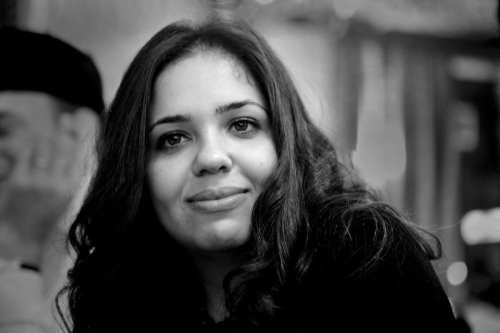 Amnistía pide a Egipto que proteja a una periodista de…