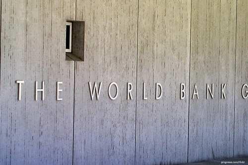 Banco Mundial: La economía de Kuwait se enfrenta a su…