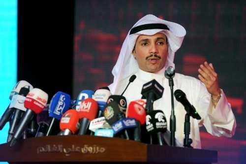 """Kuwait: El mundo debe detener la """"arrogancia"""" de Israel"""