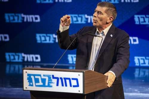 Los ministros de la UE dejarán de visitar Israel si…