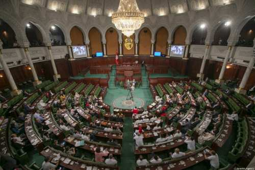 Túnez: Ennahda felicita al primer ministro designado y lo invita…