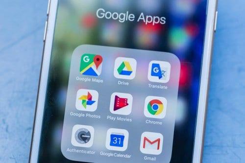 Llamamiento para que Google ponga a Palestina de nuevo en…