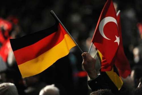 1 millón de turcos en riesgo de perder la ciudadanía…