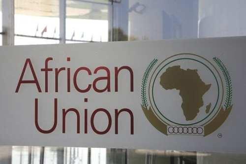 La Unión Africana urge a que se concluya el pacto…
