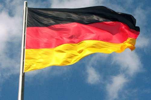 Alemania: Europa no reconocerá la anexión israelí de Cisjordania