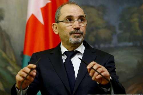 Jordania: el acuerdo de normalización entre Bahrein e Israel no…