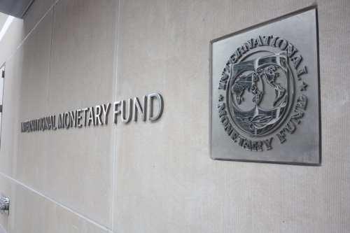 El FMI aprueba un acuerdo con Sudán