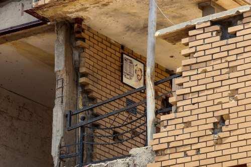 Irak entrega los restos de 21 kuwaitíes desaparecidos desde la…