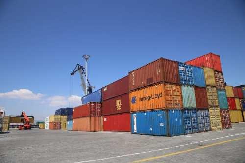Informe: Arabia Saudita recibe sólo el 1,8% de las exportaciones…
