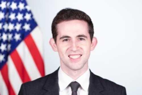 EE.UU.: La anexión se retrasa hasta que se completen los…