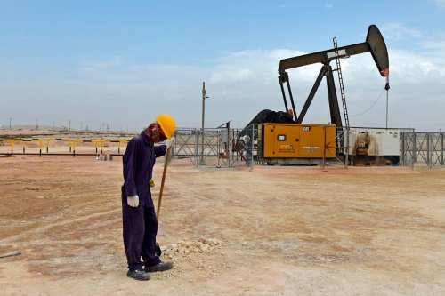 EE.UU. publica nuevas sanciones contra Irán en relación al sector…
