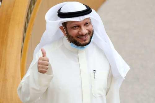 El órgano anticorrupción de Kuwait investigará las renuncias en el…
