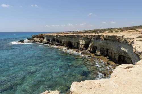 La costa turcochipriota de Maras se reabrirá esta semana