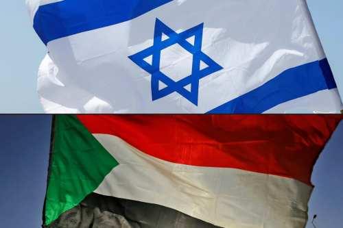 El partido Umma de Sudán amenaza al gobierno de transición…