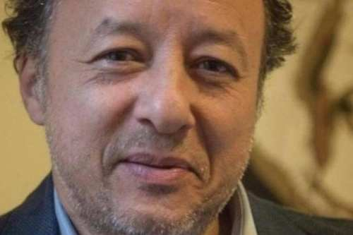 Egipto arresta al director ejecutivo de un prominente grupo de…