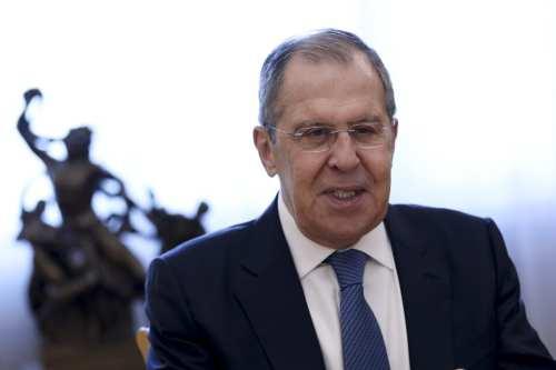 """Rusia e Irán discuten """"volver a un compromiso"""" nuclear"""