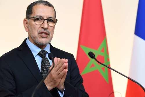 """Marruecos afirma que sus movimientos en el Sahara """"no son…"""