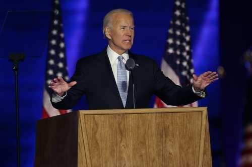 El ayudante de Biden Blinken expresa su preocupación por los…