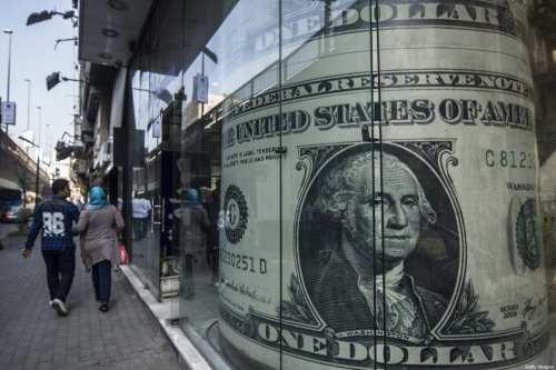 Egipto pide prestado 1.300 millones de dólares para cubrir el…