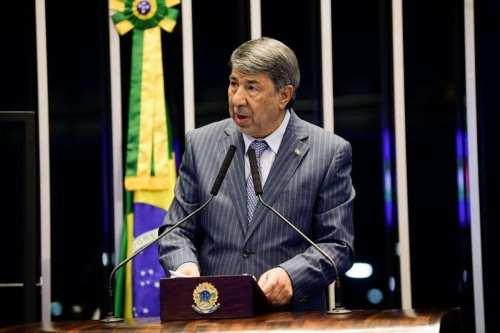 Brasil vota contra Palestina en la asamblea de la OMS,…