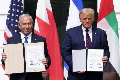"""Expansión y desalojo masivo: Israel """"aprovecha"""" los días que le…"""