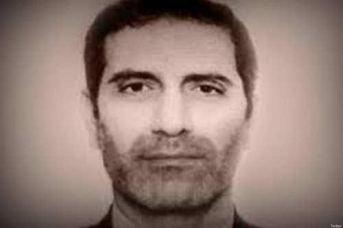 Bélgica: Un diplomático iraní es condenado a 20 años de…