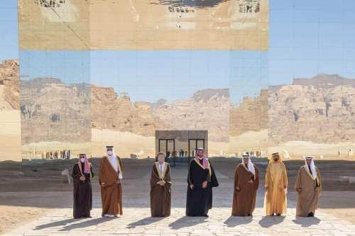 La reconciliación del Golfo es un retorno a la razón…