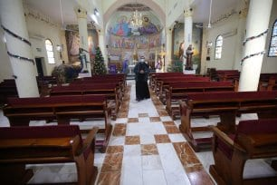 Covid-forces-Gaza-to-close-churches-for-Christmas_3