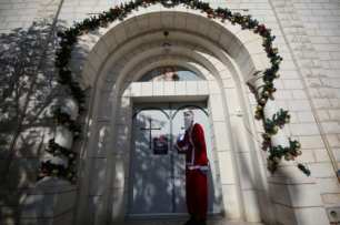 Covid-forces-Gaza-to-close-churches-for-Christmas_6