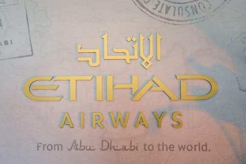 Los Emiratos Árabes Unidos y Qatar reanudarán sus vuelos tras…