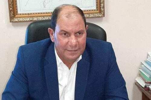 Egipto: Un alto funcionario del Ministerio de Salud muere a…