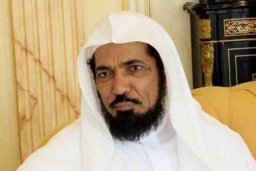 El hijo del prominente clérigo saudí detenido urge a Bin…