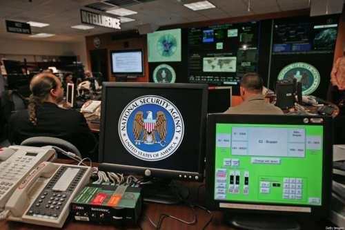 El código de los programas espía chinos copiado de los…
