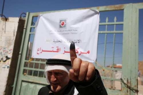 """Líderes y miembros """"enfadados"""" por la participación de Hamás en…"""