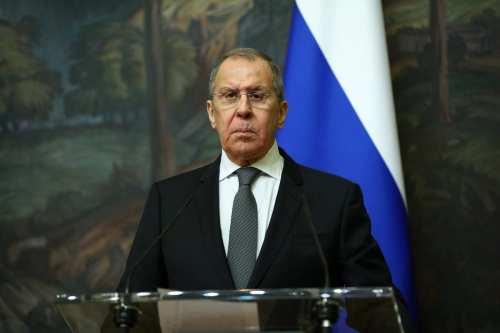 Análisis: La ruptura entre Rusia y la UE es posible…