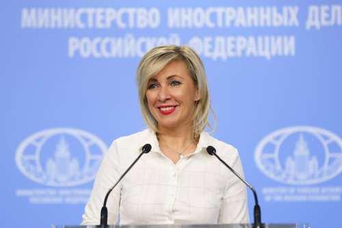Moscú está dispuesta a impulsar la cooperación con Turquía