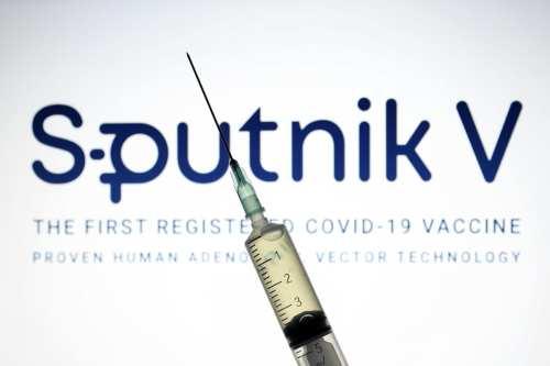 Túnez inicia su campaña de vacunación contra la COVID-19