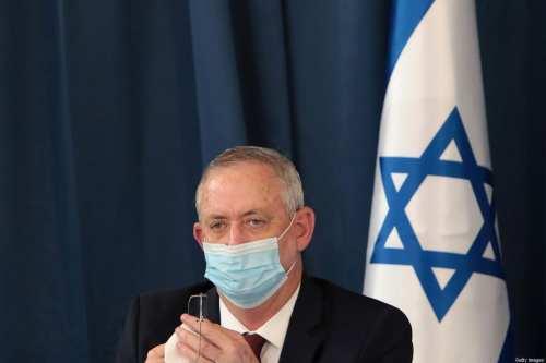 Israel: Irán podría estar detrás de la explosión en un…