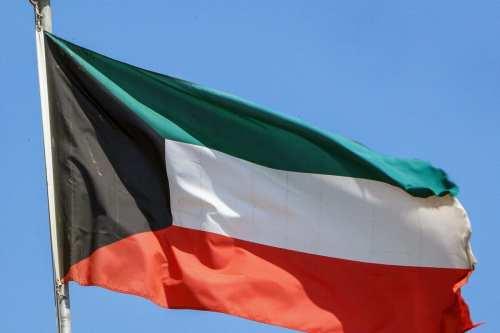 Kuwait está a la cabeza de los países del Golfo…
