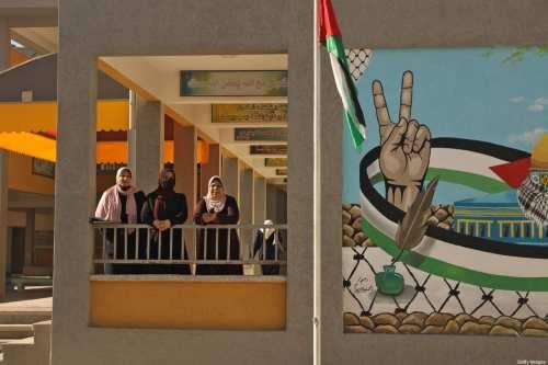Hamás: La campaña de detenciones de Israel no obstaculizará nuestra…