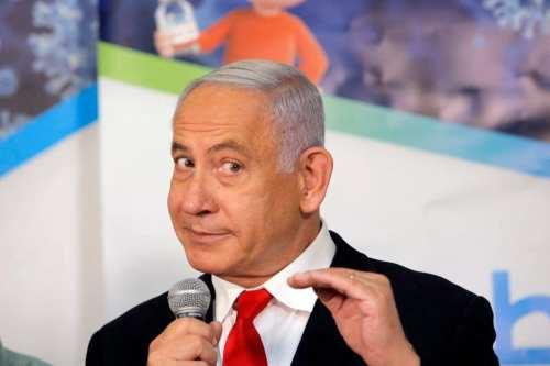 ¿Pondrán las elecciones israelíes de este mes fin a la…