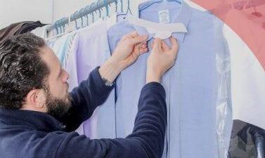 Una empresa jordana transforma el sector de la limpieza en…