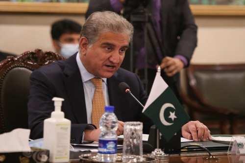 Pakistán convoca a sus diplomáticos de Arabia Saudí