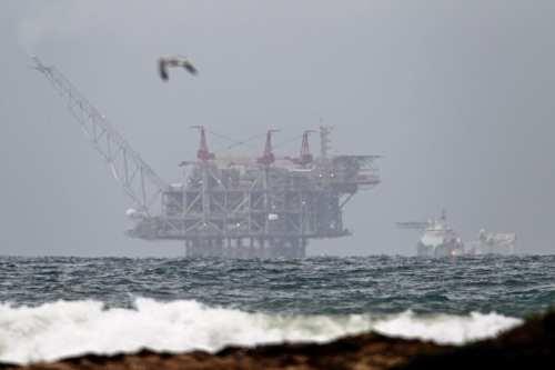 Los EAU negocian la compra de una participación de 1.100…