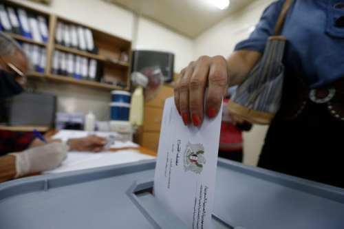 Parlamento: Siria celebrará elecciones presidenciales el 26 de mayo
